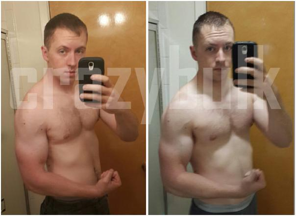 oxandrolone best dosage